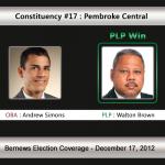 17 PLP WIN