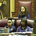 2011 youth parliament open (3)