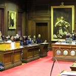 2011 youth parliament open (6)