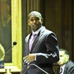 2011 youth parliament open (8)