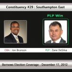 29 PLP WIN