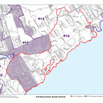 Constituency 12 - Devonshire South Central