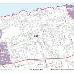 Constituency 15 - Pembroke East