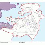 Constituency 3 - St. David's