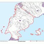 Constituency 6 - Hamilton West