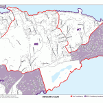 Constituency 8 - Smiths South