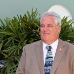 David-Sullivan-Devonshire-South-Central-By-Election-Bermuda-November-1-2011-1
