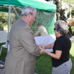 David-Sullivan-Devonshire-South-Central-By-Election-Bermuda-November-1-2011-1-2
