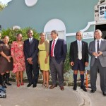 Devonshire-South-Central-By-Election-Bermuda-November-1-2011-1-10