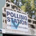 Devonshire-South-Central-By-Election-Bermuda-November-1-2011-1