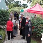 Devonshire-South-Central-By-Election-Bermuda-November-1-2011-1-2