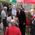 Devonshire-South-Central-By-Election-Bermuda-November-1-2011-1-3