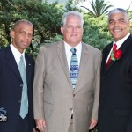 Devonshire-South-Central-By-Election-Bermuda-November-1-2011-1-4