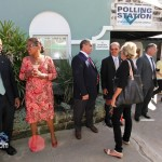 Devonshire-South-Central-By-Election-Bermuda-November-1-2011-1-9