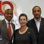 OBA-Candidates-Scott-Roberts-Holshouser-Hunt-Bermuda-December-1-2011-1