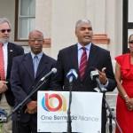 OBA-Candidates-Sept-27-2011-1