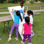 OBA-Family-Fun-Day-June-2-2012-1