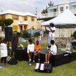 OBA-Family-Fun-Day-June-2-2012-10