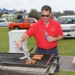 OBA-Family-Fun-Day-June-2-2012-12