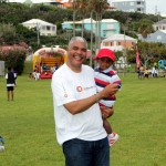 OBA-Family-Fun-Day-June-2-2012-13