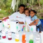 OBA-Family-Fun-Day-June-2-2012-14