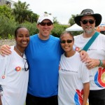 OBA-Family-Fun-Day-June-2-2012-15