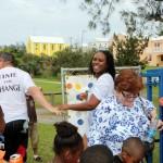 OBA-Family-Fun-Day-June-2-2012-16