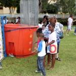 OBA-Family-Fun-Day-June-2-2012-17