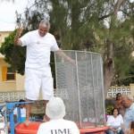 OBA-Family-Fun-Day-June-2-2012-18