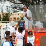OBA-Family-Fun-Day-June-2-2012-21