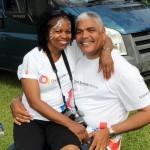 OBA-Family-Fun-Day-June-2-2012-22