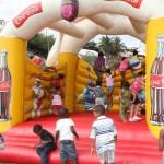 OBA-Family-Fun-Day-June-2-2012-24