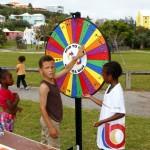 OBA-Family-Fun-Day-June-2-2012-3