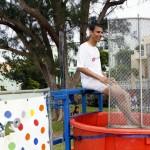 OBA-Family-Fun-Day-June-2-2012-5