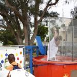 OBA-Family-Fun-Day-June-2-2012-6