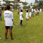 OBA-Family-Fun-Day-June-2-2012-7
