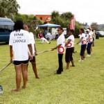 OBA-Family-Fun-Day-June-2-2012-8