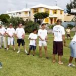 OBA-Family-Fun-Day-June-2-2012-9