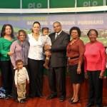PLP-Announce-Candidate-Diallo-Rabain-Bermuda-December-5-2011-1-4