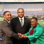 PLP-Announce-Candidate-Diallo-Rabain-Bermuda-December-5-2011-1-620x413