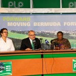 PLP-Announces-Vince-Ingham-Bermuda-November-16-2011-1-3_wm-620x413