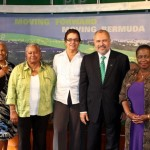 PLP-Announces-Vince-Ingham-Bermuda-November-16-2011-1_wm-620x413