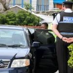 SDO-Protest-Cabinet-Grounds-Bermuda-Mar-18th-2011-1-12