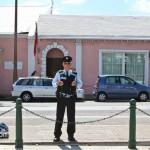 SDO-Protest-Cabinet-Grounds-Bermuda-Mar-18th-2011-1-23