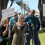 SDO-Protest-Cabinet-Grounds-Bermuda-Mar-18th-2011-1-24