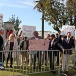 SDO-Protest-Cabinet-Grounds-Bermuda-Mar-18th-2011-1-4