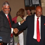 oba election night (13)