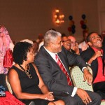 oba election night (47)
