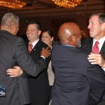oba election night (52)