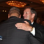 oba election night (53)